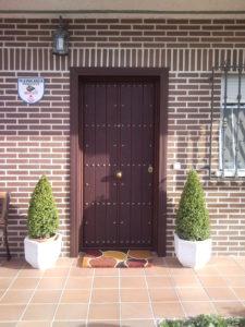 PuertaAcorazadaRustica (1)